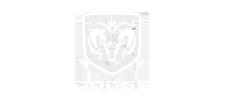 client-dodge-logo-img