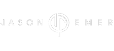 client-jason-emer-logo-img