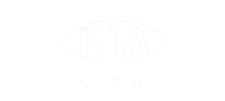 client-kia-logo-img